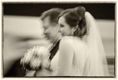 December 27 (Morgan's Wedding) 003-Edit-2