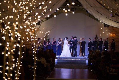 December 27 (Morgan's Wedding) 026