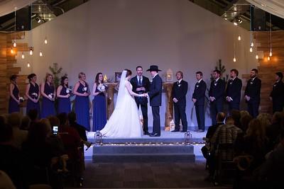 December 27 (Morgan's Wedding) 011