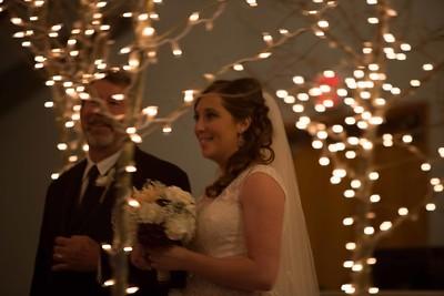 December 27 (Morgan's Wedding) 002