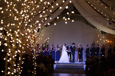 December 27 (Morgan's Wedding) 028