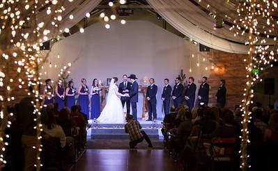 December 27 (Morgan's Wedding) 014-Edit