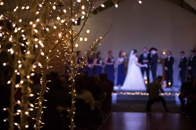 December 27 (Morgan's Wedding) 021