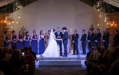 December 27 (Morgan's Wedding) 011-Edit