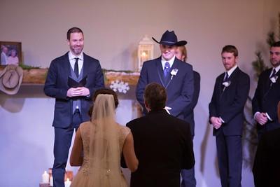 December 27 (Morgan's Wedding) 005