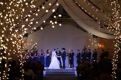 December 27 (Morgan's Wedding) 030