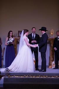 December 27 (Morgan's Wedding) 009
