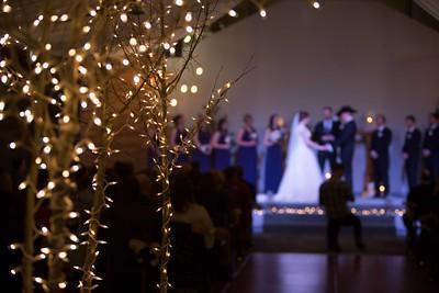 December 27 (Morgan's Wedding) 019