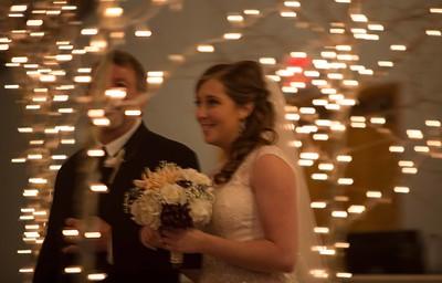 December 27 (Morgan's Wedding) 001