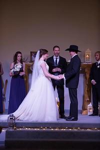 December 27 (Morgan's Wedding) 008