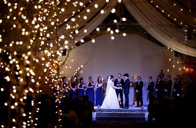 December 27 (Morgan's Wedding) 028-Edit