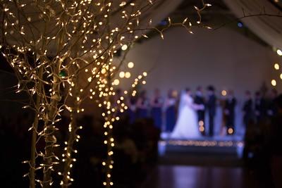 December 27 (Morgan's Wedding) 024