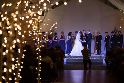 December 27 (Morgan's Wedding) 018