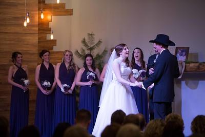 December 27 (Morgan's Wedding) 034
