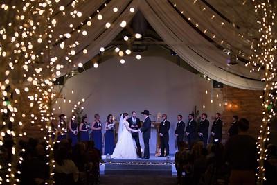 December 27 (Morgan's Wedding) 029