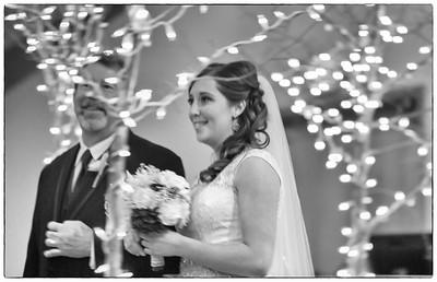 December 27 (Morgan's Wedding) 002-Edit-2