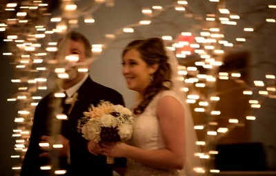 December 27 (Morgan's Wedding) 001-Edit
