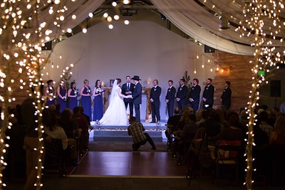 December 27 (Morgan's Wedding) 013