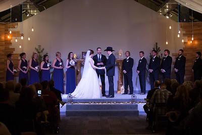 December 27 (Morgan's Wedding) 010