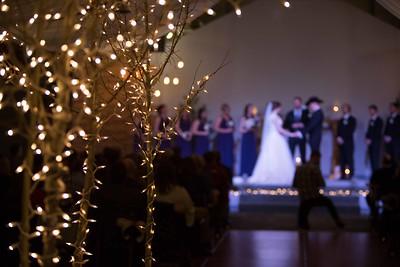 December 27 (Morgan's Wedding) 020