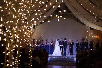 December 27 (Morgan's Wedding) 027
