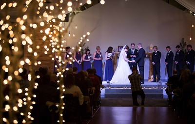 December 27 (Morgan's Wedding) 018-Edit