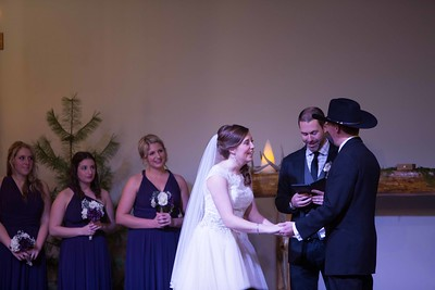 December 27 (Morgan's Wedding) 031