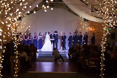 December 27 (Morgan's Wedding) 012