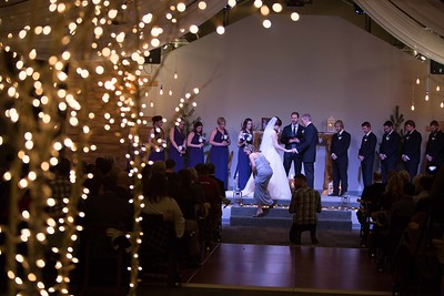 December 27 (Morgan's Wedding) 015