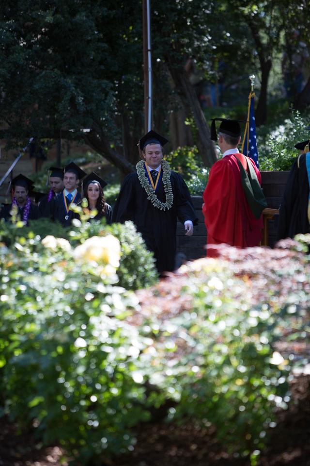 June 14 (WWU Graduation) 045