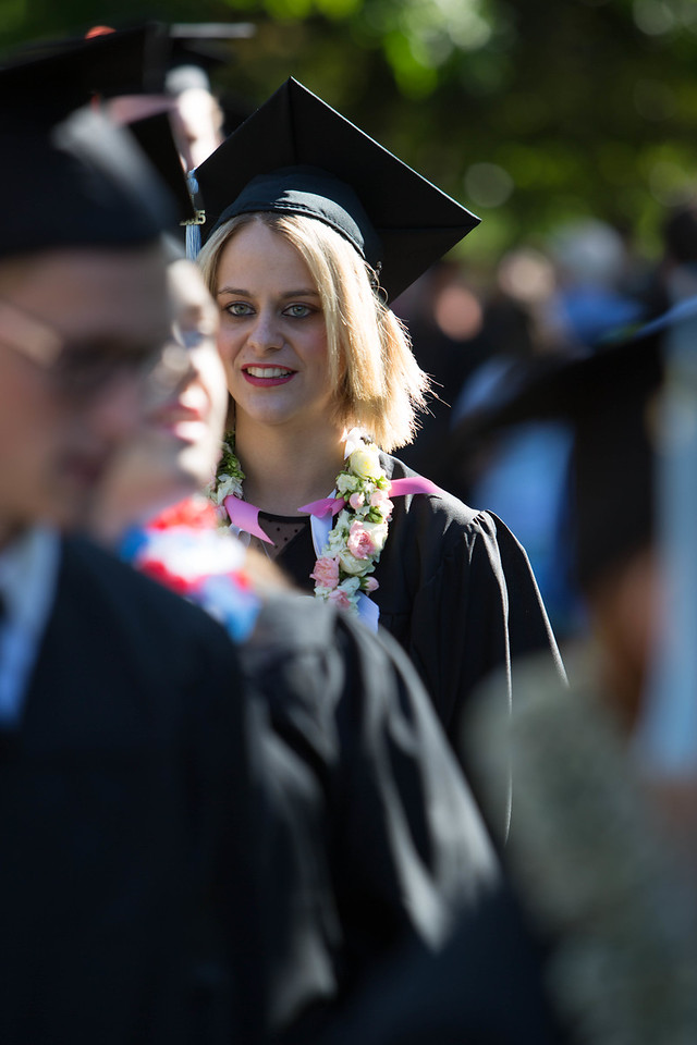 June 14 (WWU Graduation) 007