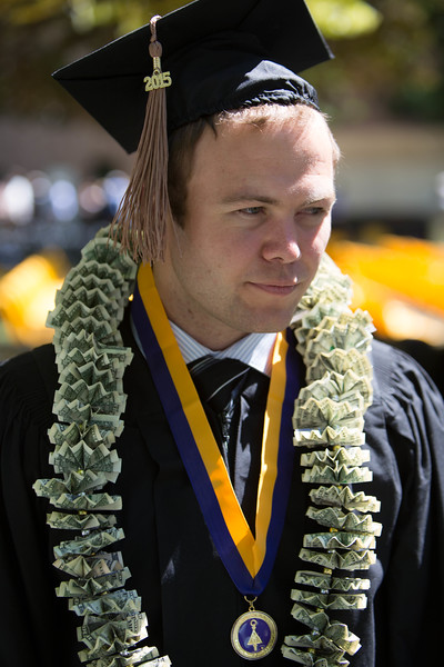 June 14 (WWU Graduation) 184