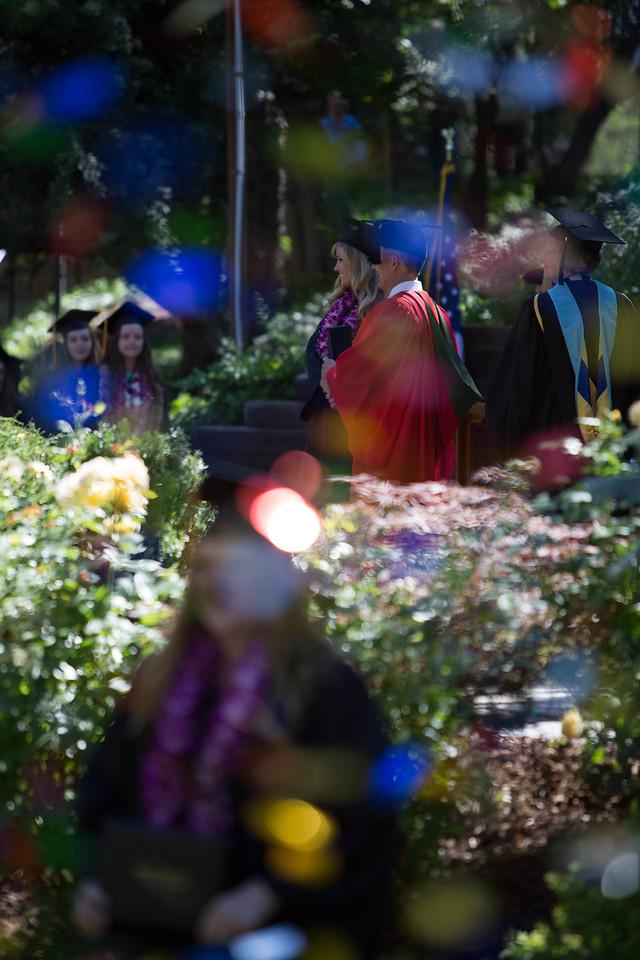 June 14 (WWU Graduation) 066