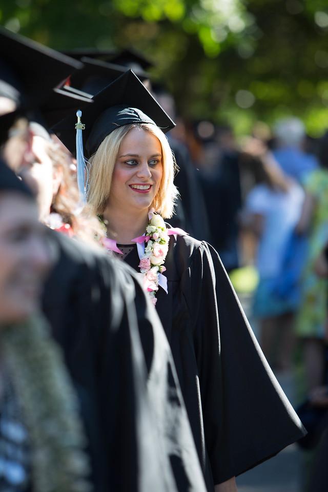 June 14 (WWU Graduation) 005