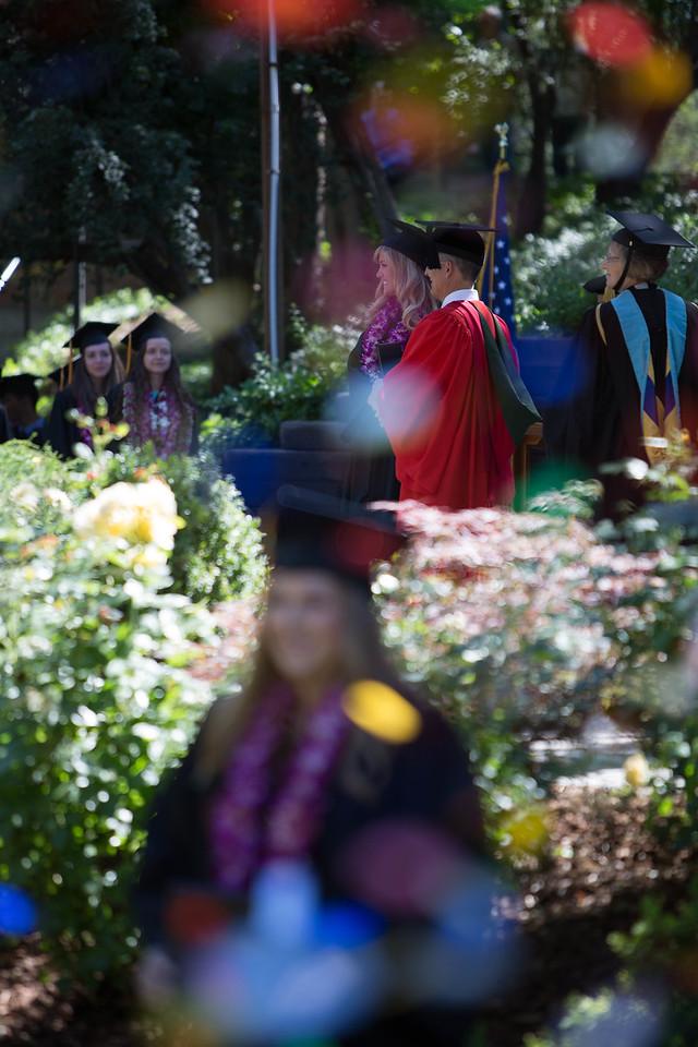 June 14 (WWU Graduation) 064