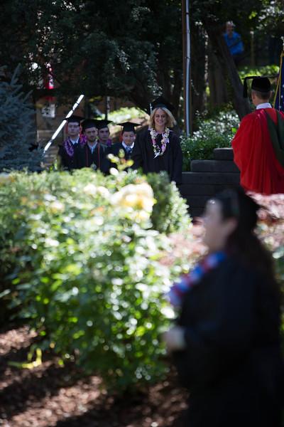 June 14 (WWU Graduation) 094