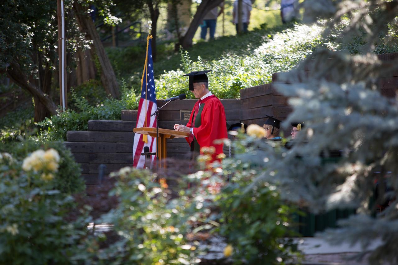 June 14 (WWU Graduation) 014