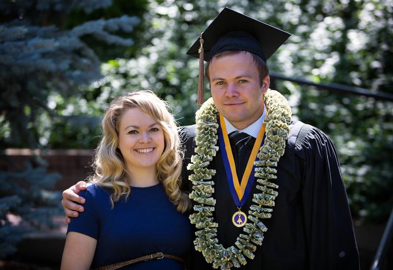 June 14 (WWU Graduation) 178-Edit