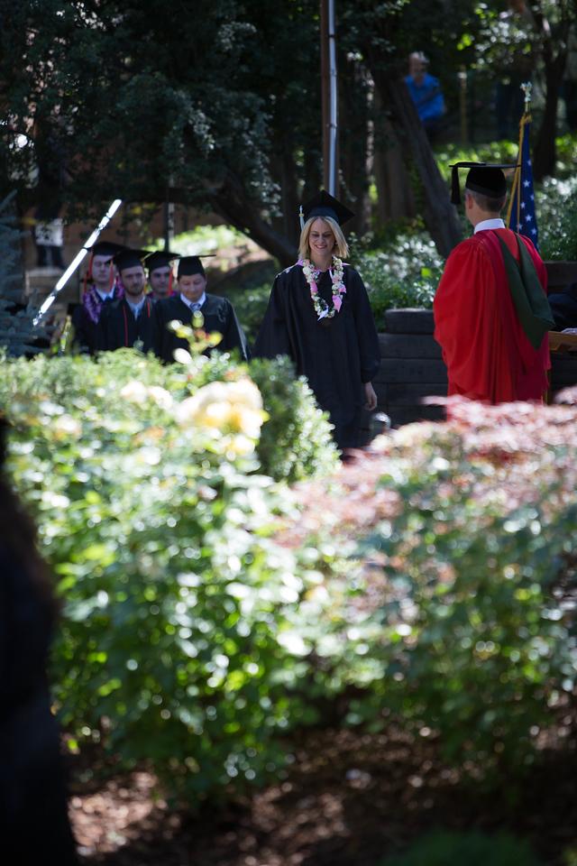 June 14 (WWU Graduation) 095