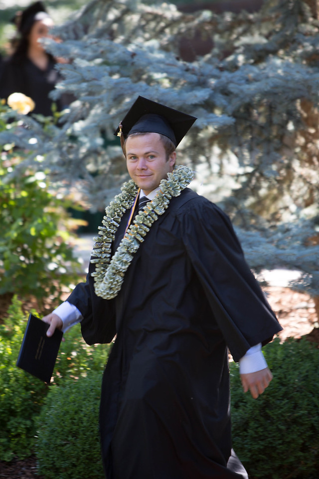 June 14 (WWU Graduation) 056