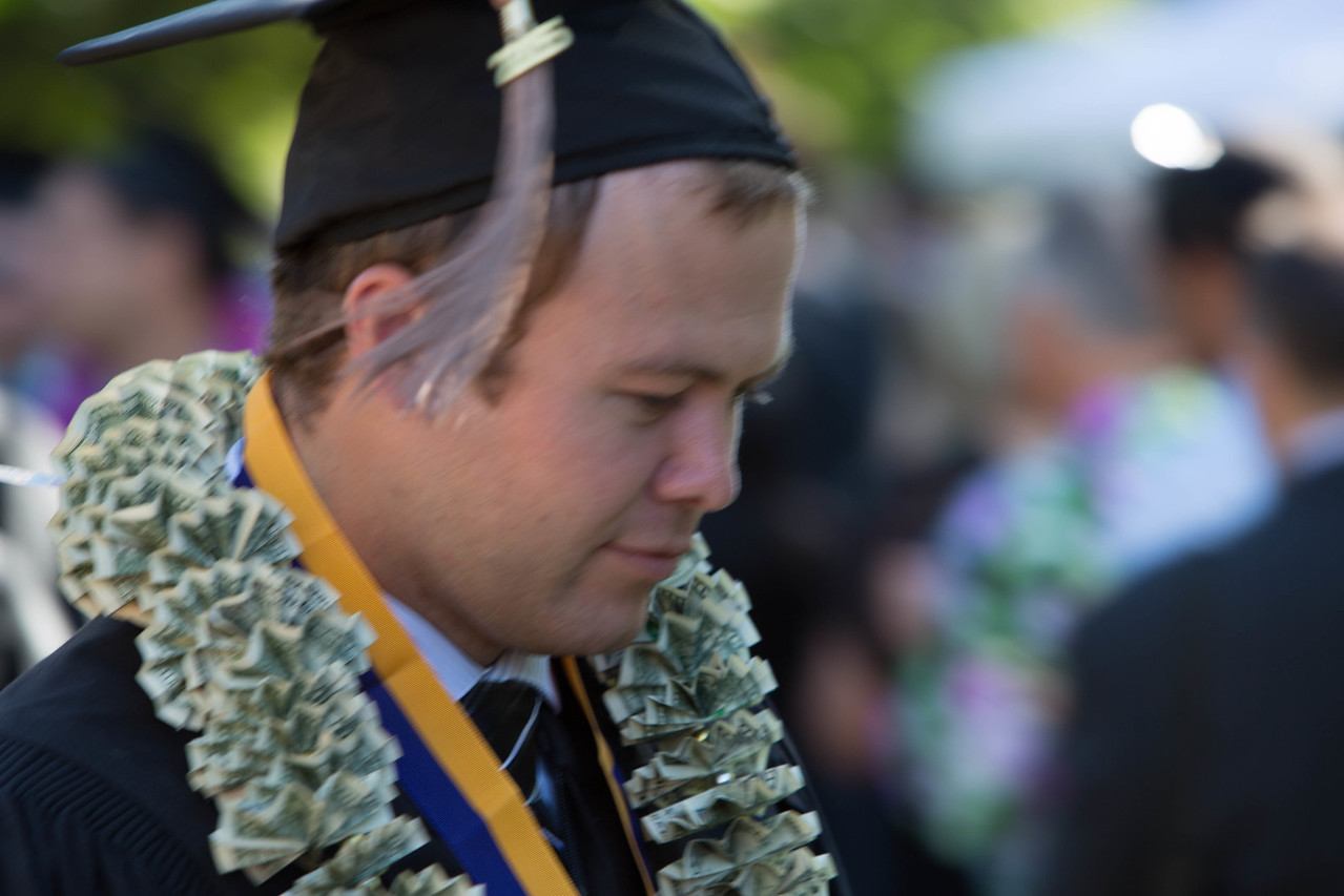 June 14 (WWU Graduation) 002