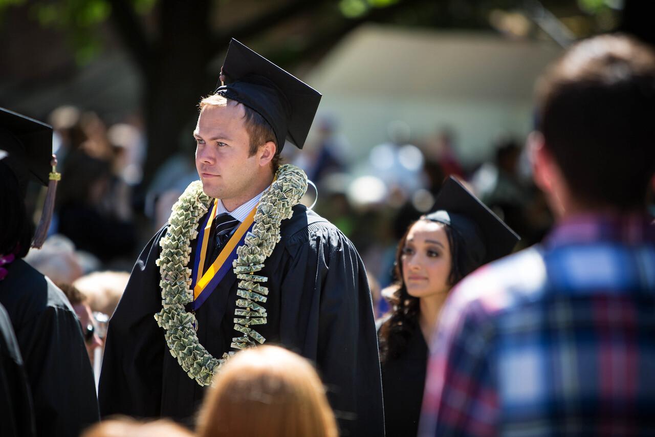 June 14 (WWU Graduation) 115-Edit