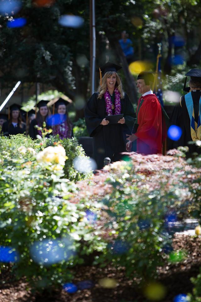 June 14 (WWU Graduation) 079