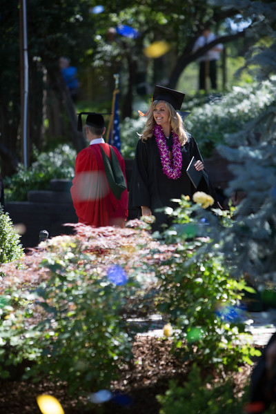 June 14 (WWU Graduation) 087