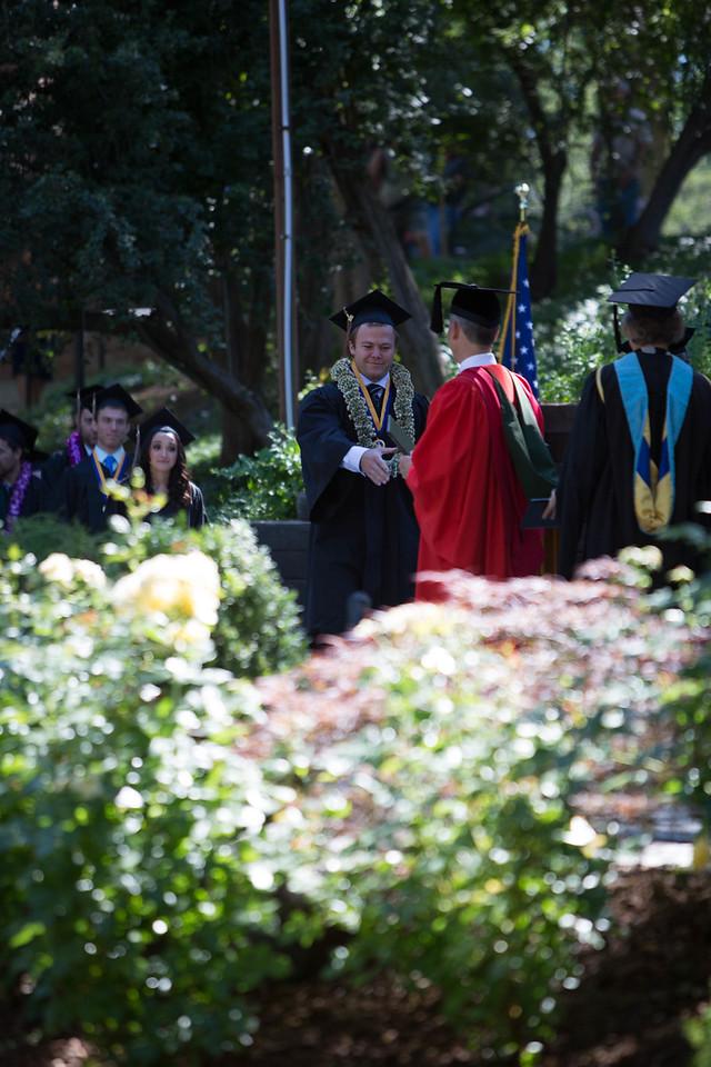 June 14 (WWU Graduation) 046