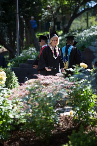 June 14 (WWU Graduation) 101