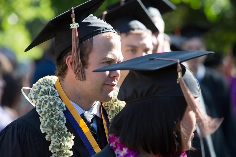 June 14 (WWU Graduation) 001