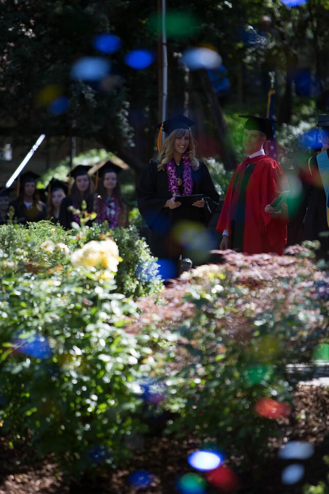 June 14 (WWU Graduation) 075