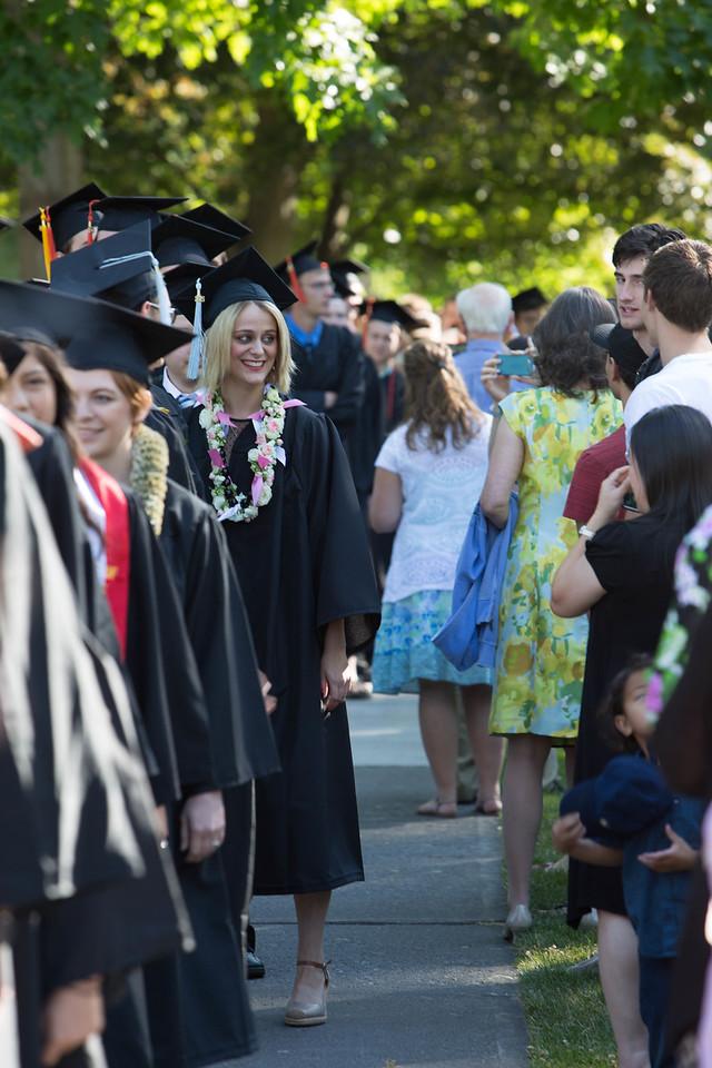 June 14 (WWU Graduation) 003