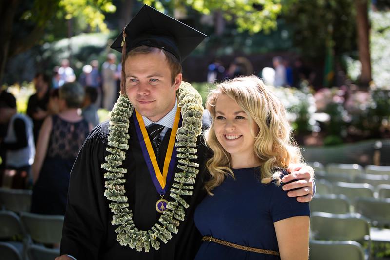 June 14 (WWU Graduation) 129-Edit